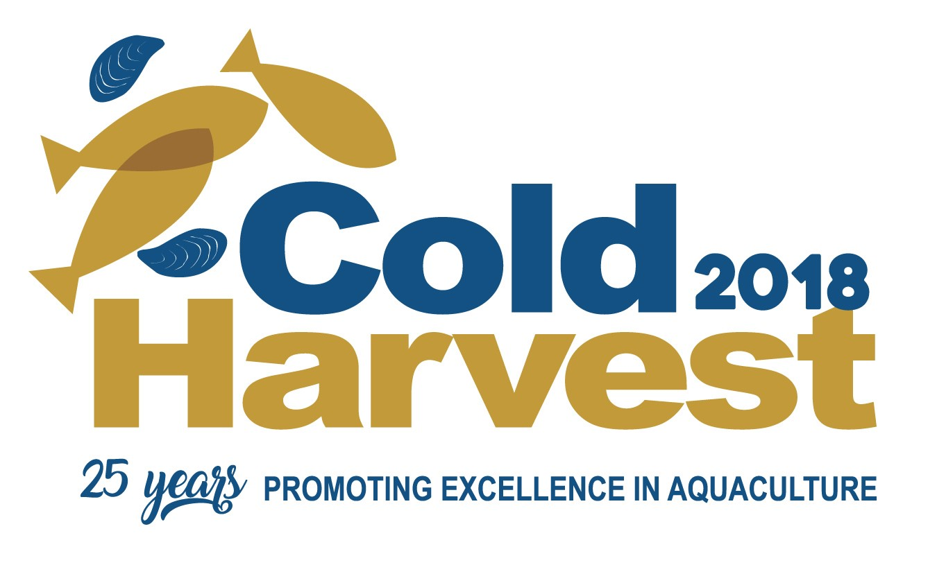 https://naia.ca/index.php/cold-harvest-conference